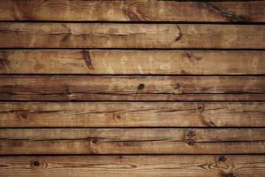 watermarked simple wooden surface wood panels wall wood