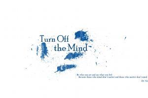 web design typographic text digital white digital art typography