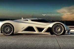 white cars supercars car vehicle