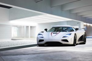 white cars vehicle koenigsegg car top gear