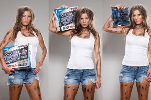 women computer jean shorts msi motherboards collage pc gaming