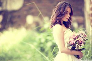 women dress white dress asian