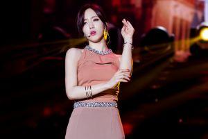 women eunjung t-ara singer k-pop
