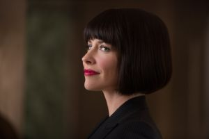 women evangeline lilly ant-man