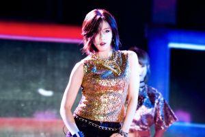 women t-ara asian eunjung k-pop
