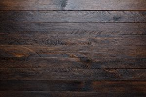 wood texture wooden surface