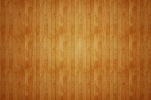 wood wood flooring texture