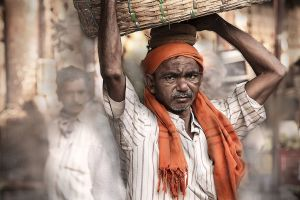 work india men