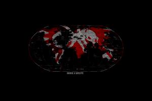 world map the prodigy ants