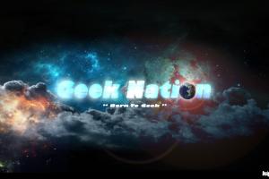 youtube stars space sky geek earth nations