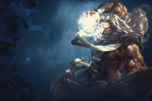 zeus video games video games smite moba